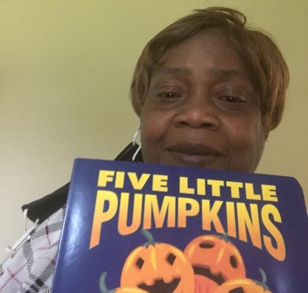5 pumpkins ms rita 101220 (rs)