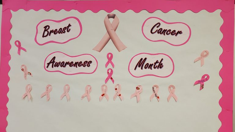 breast cancer oct2020